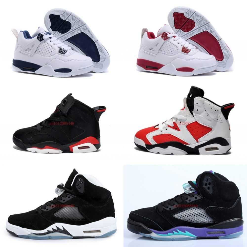 result for: Home > cheap > jordans > Boys' Sort By: Initial Results Product Rating (High to Low) Alphabetical (A to Z) New Arrivals Price (Low to High) Price (High to Low) Top Sellers Brand Name A-Z.
