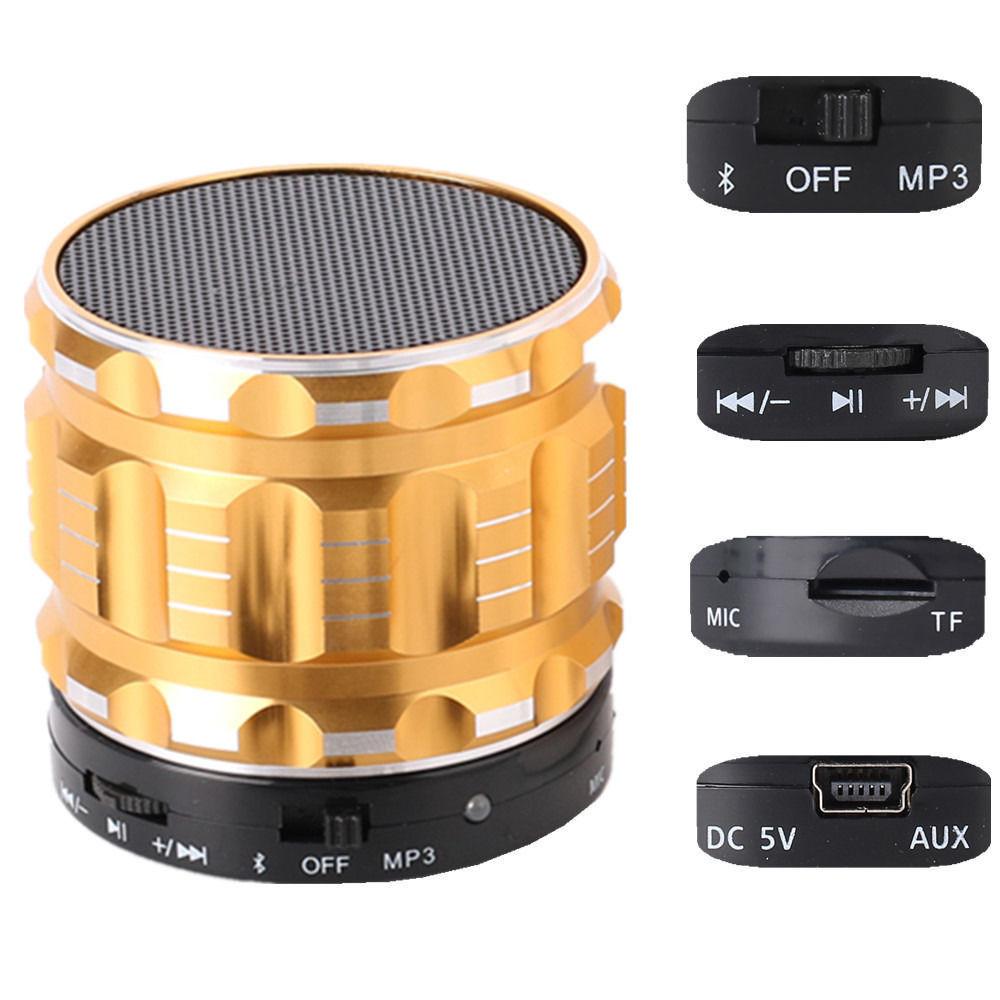 Аудио колонка Other Bluetooth FM TF/SD speaker аудио колонка other altavoz ducha bluetooth handfree caixa wth fm bluetooth bts 23