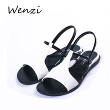 Обувь Женщина Сандалии Sandalias Mujer Женщины Сандалии 2016 Zapatos Sandalia Feminina Лето Scarpe Донна Тенис Feminino Летние Туфли