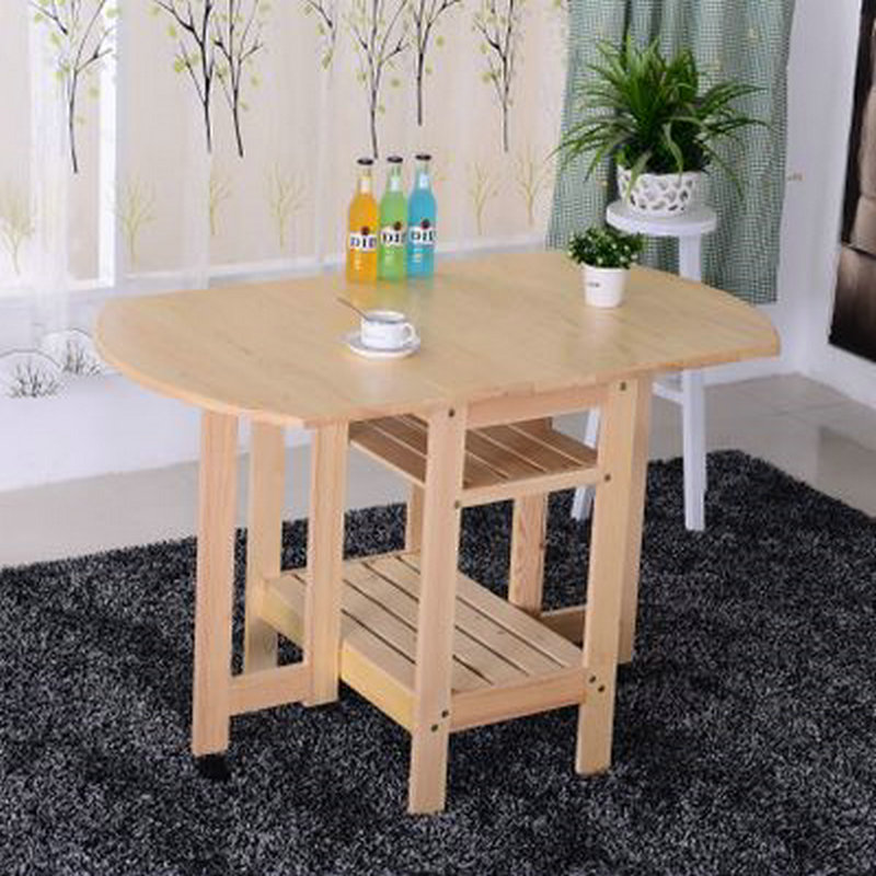 Online get cheap pine dining room table for Pine dining room table