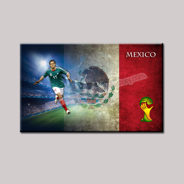 New Unique Unframed Home Decor Canvas Painting Sports Canvas Art Panel Digital Photo on Canvas Wall Pictures for Living Room(China (Mainland))