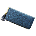 Fashion Wallets Women Decorative Pattern Design Purse Famous Brand 2016 Wristlet Wallet Female Coin Pocket Women