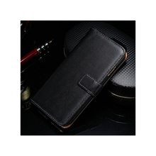 for iPhone 7 4.7 inch Mobile Phone Bag Split Leather Wallet Stand Phone Cases for iPhone 7 4.7 inch Cover Shell
