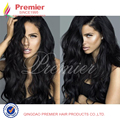 Full Lace Human Hair Wigs For Black Women Brazilian Virgin Hair 7A Body Wave Lace Front