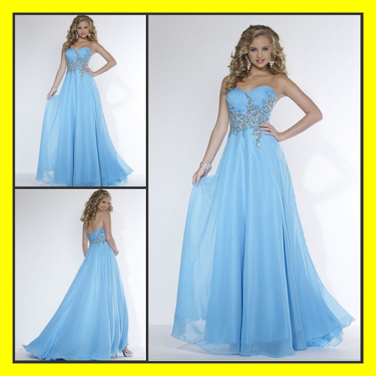Design Own Prom Dresses - Long Dresses Online