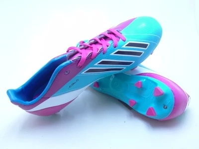 Soccer Shoes For Kids fg