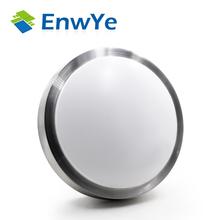 LED ceiling lights Dia 325mm aluminum Acryl High brightness 220V 230V 240V Warm white/Cool white 15W 25W 30W Led Lamp(China (Mainland))