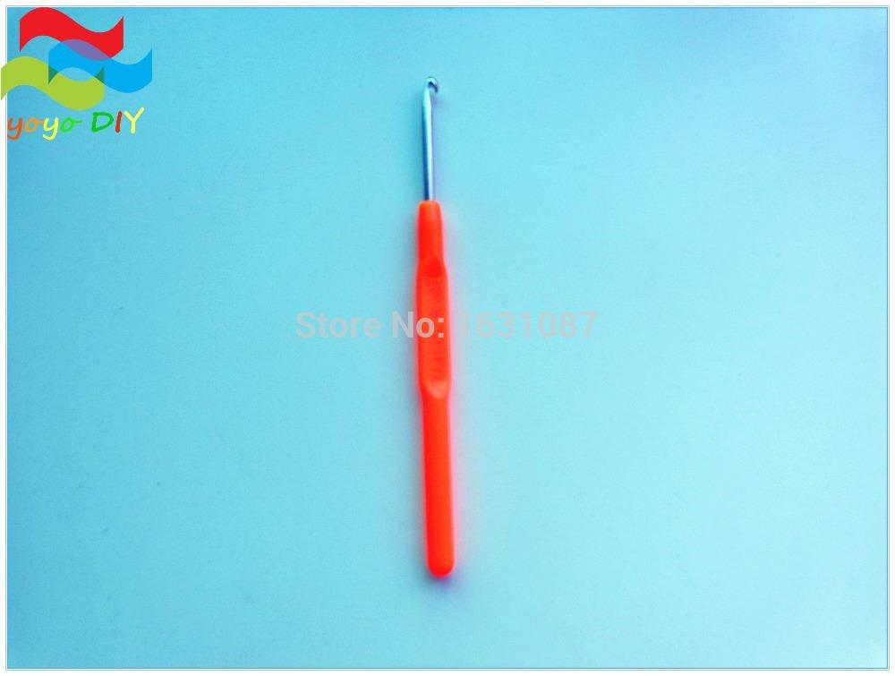 1 шт. оригинальный металлический небольшой крюк горячая распродажа высокого качества для составляют резиновый жгут браслет группа gum ( txg )