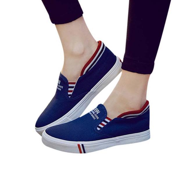 2016 весной женщинам-бездельников квартиры мода круглый носок туфли-принцесса на ...