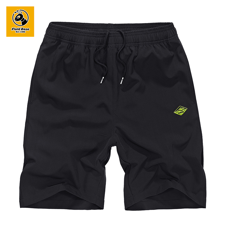 Bermuda Shorts Men Promotion-Shop for Promotional Bermuda Shorts ...