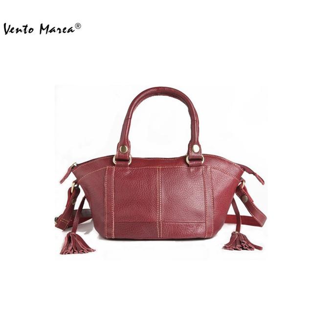 Sac à Main Bandoulière Femme De Marque : Aliexpress acheter sac ? main femme de marque en