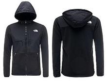 Denali Fleece Hoodie Jacket For Men Mountaineering Sportwear Thick Warm Jacket Free Shipping(China (Mainland))