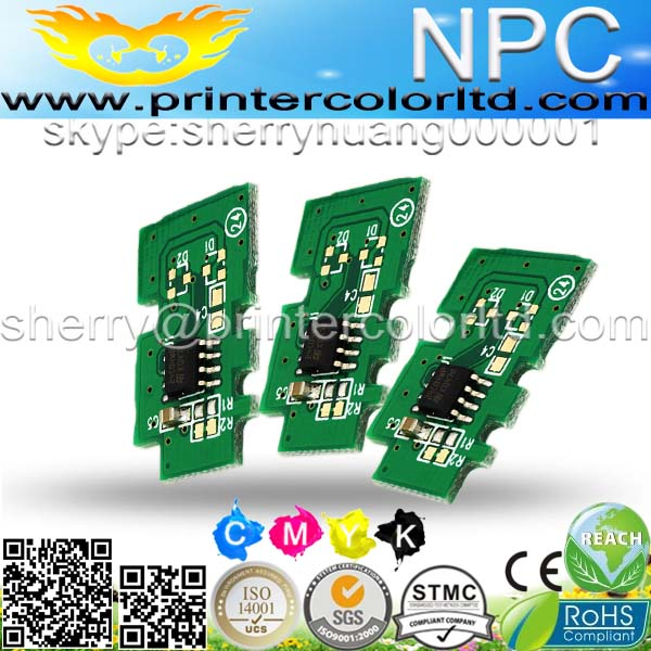 chip for Fuji-Xerox FujiXerox workcentre-3025V NI workcenter 3020E P 3020 phaser-3025 V NI workcenter 3020 V WC3020 VBI OEM