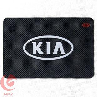 Наклейки 33 KIA RIO SPORTAGE Cerato 2011 автомобильный коврик klever standard для kia sportage 2016
