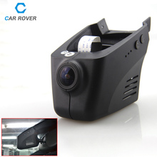 Dedicated Car Camera DVR Novatek Night Vision DashCam Full HD 1080P DVR for Porsche Cayenne/Macan/911/panamera all years(China (Mainland))