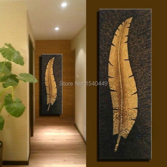 Xoyox.net | Leinwand Gestalten Wohnzimmer Moderne Leinwandbilder Wohnzimmer