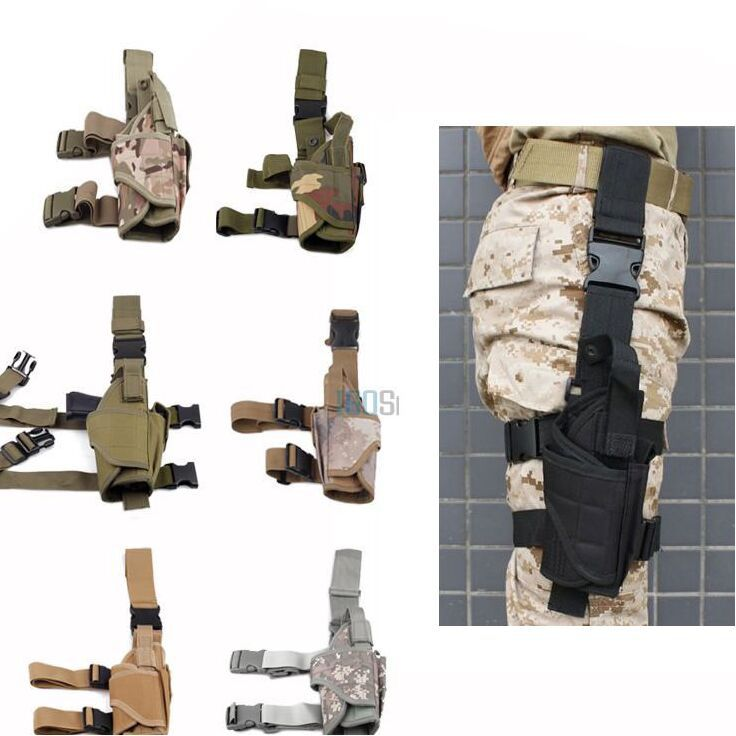 NONE Mag HOLSTER