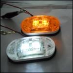 LED LED LA-570
