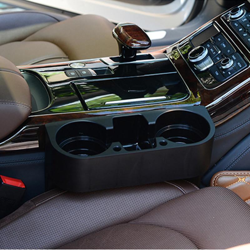 Car Cup/Phone Holder Storage Box For Chevrolet Cruze Aveo Captiva Trax Epica Sail Orlando Lacetti Suzuki Swift Lada Accessories<br><br>Aliexpress