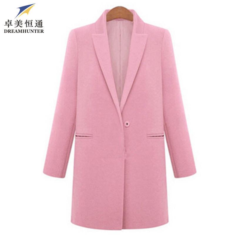 Женская одежда посмотреть с доставкой