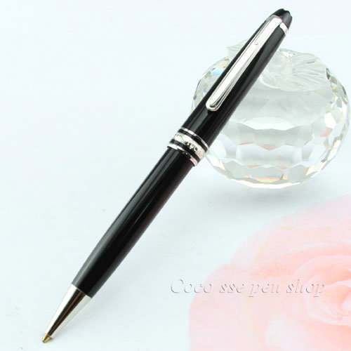 Which brand of pen is the best?