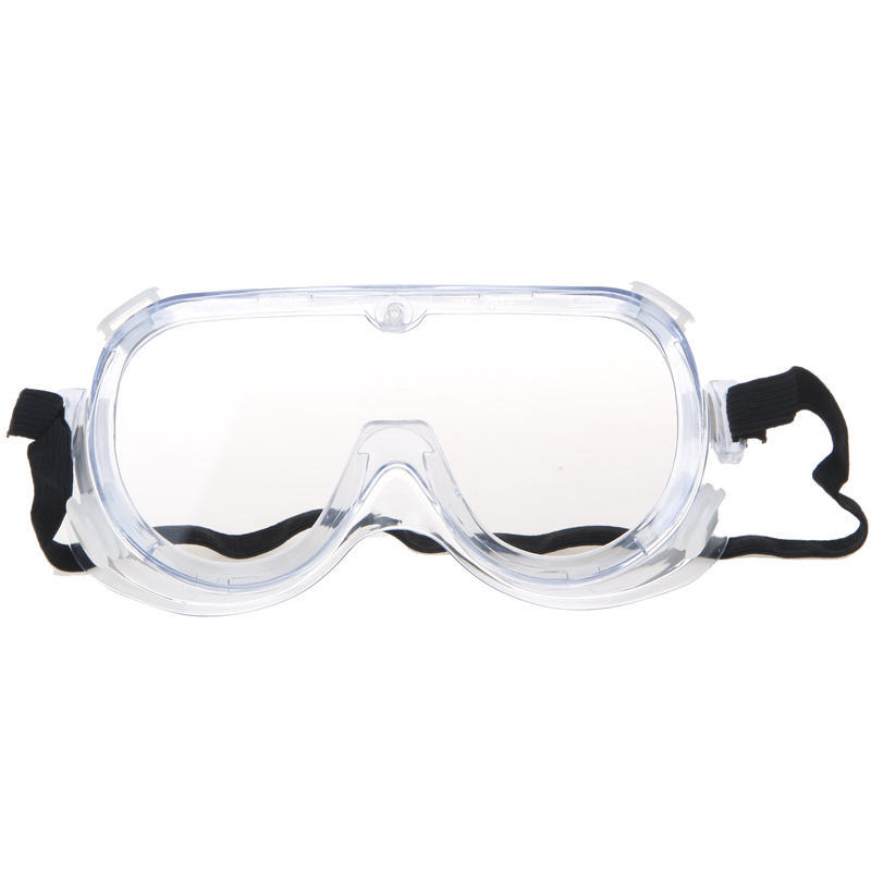 3m gogglse 1621af windproof protective glasses windshield anti-impact glasses<br><br>Aliexpress