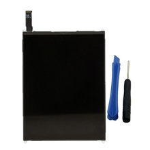 Replacement Lcd screen display repair part for ipad mini+ tools