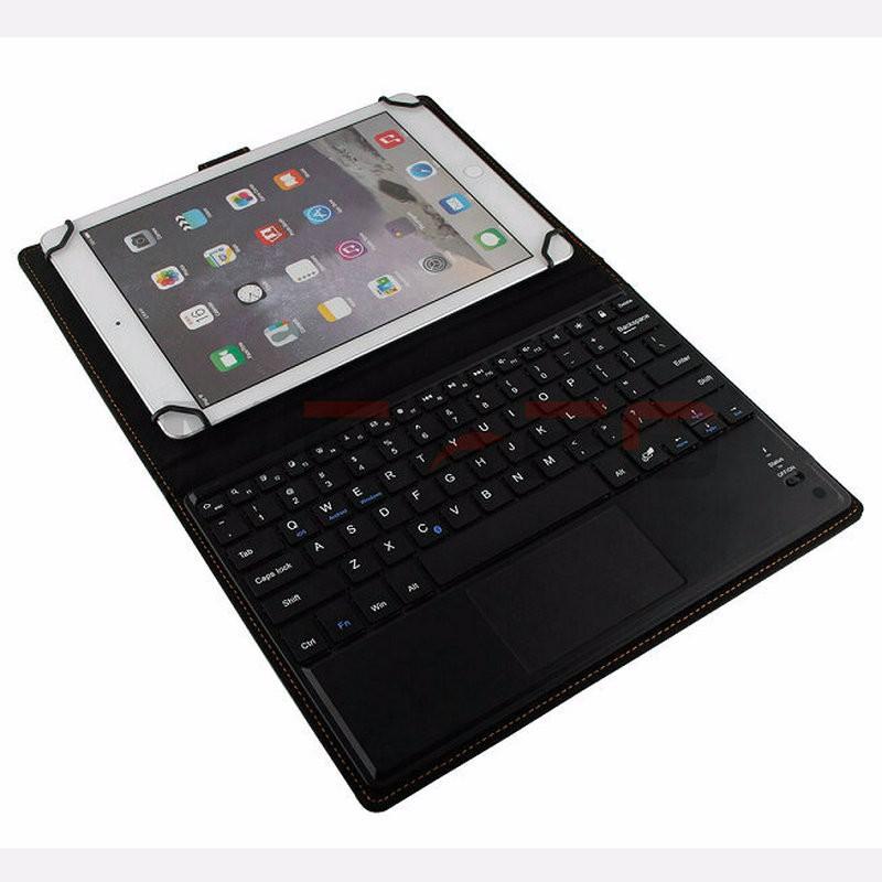 apple ipad keyboard dock manual