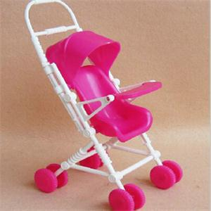 2014 New Novetly Children Toys Doll Acce