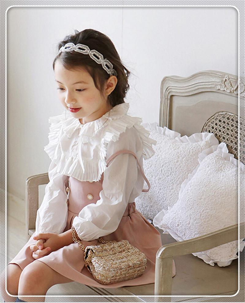 Vergelijk prijzen op Amber Child - Online winkelen / kopen Lage ...
