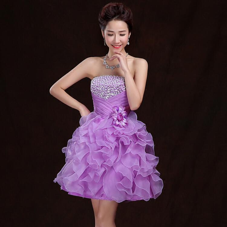 popular short dresses for teensbuy cheap short dresses
