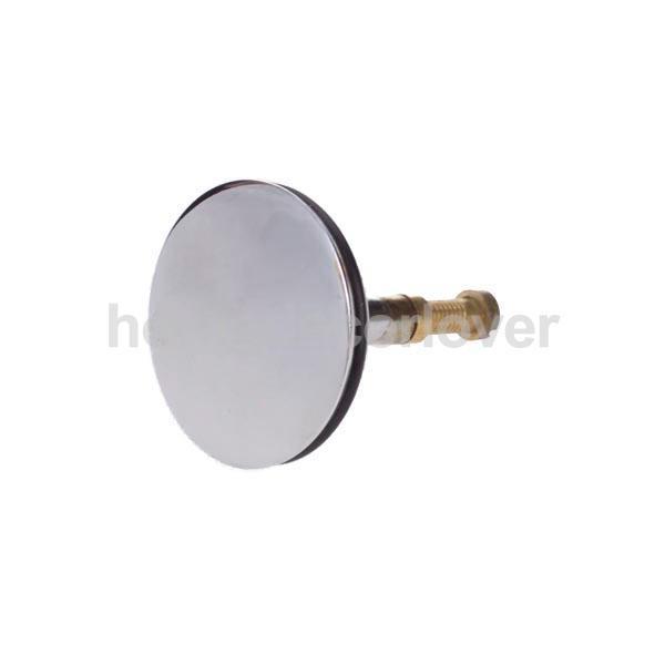 Online kopen Wholesale tub stopper uit China tub stopper Groothandel  Aliexp # Wasbak Stopper_224906