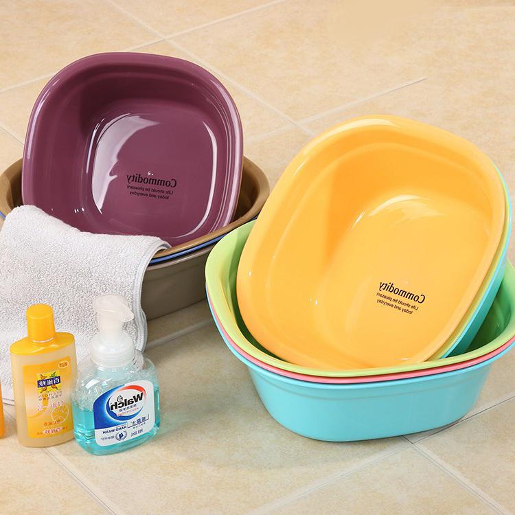 Petit en plastique baignoire achetez des lots petit prix for Grande baignoire plastique