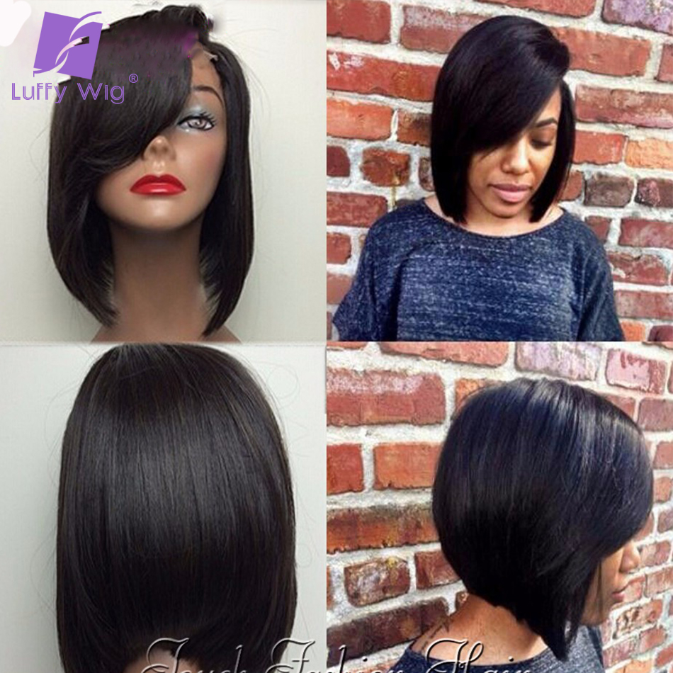 popular layered bob wigsbuy cheap layered bob wigs lots