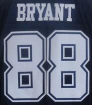 best quality,Men's Ezekiel new Elliott Dak daft Prescott Emmitt white Smith Jason blue Witten Dez elite Bryant jersey(China (Mainland))