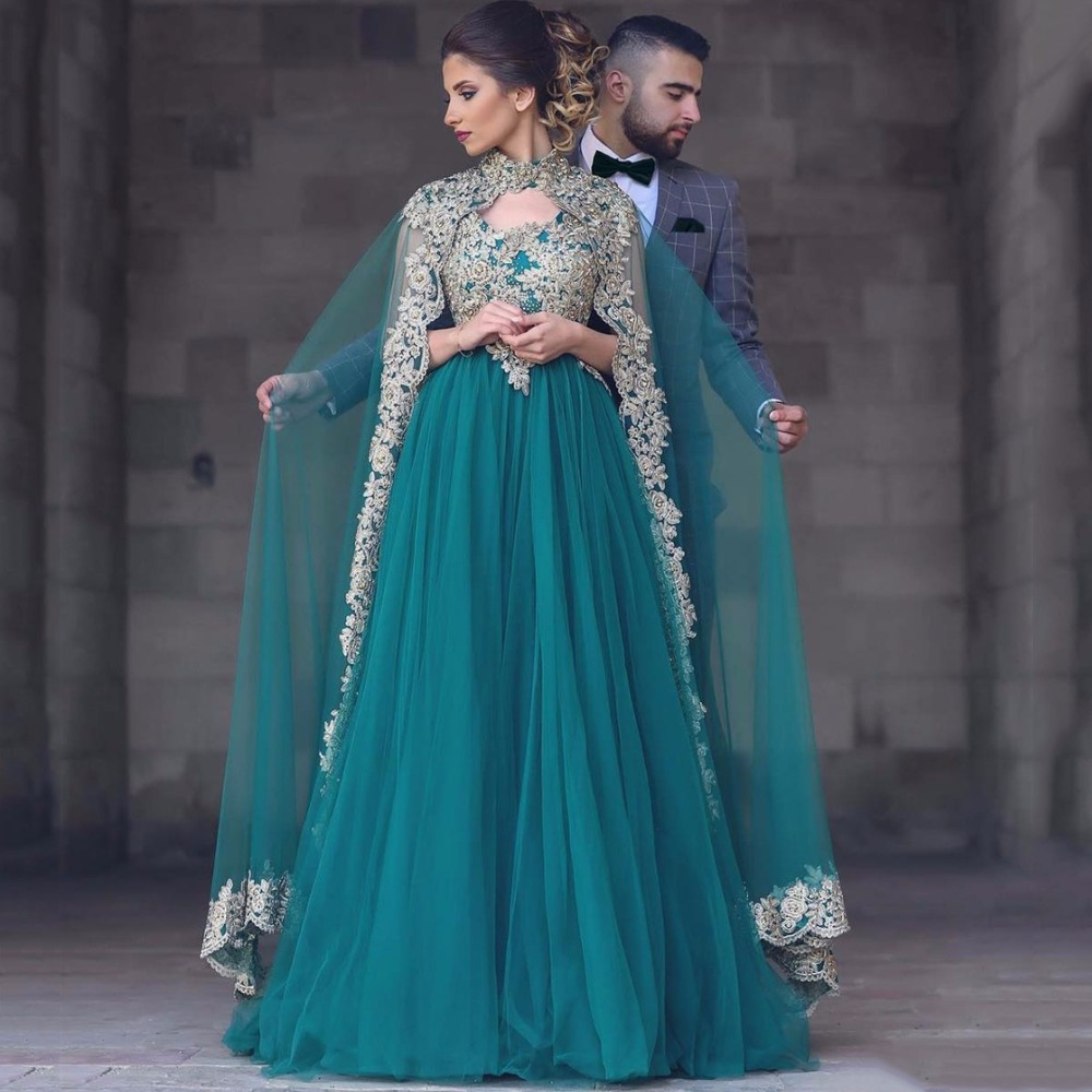 long green middle eastern singles This is a group aimed at single middle eastern men and womeni have recently been to a few middle eastern singles london the green ealing w5 5qx.