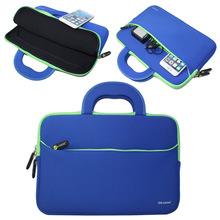 Neoprene sleeve Case Pouch bag For apple macbook air 11.6 inch Laptop bag case