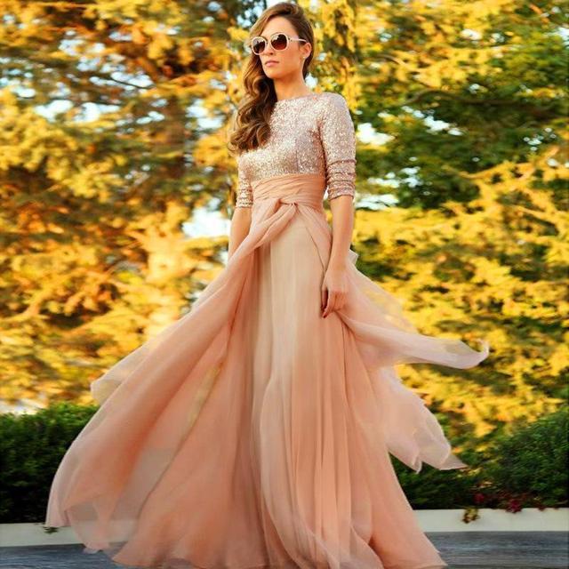 plus size dresses long island ny