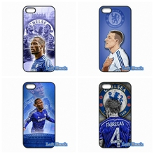 Buy Samsung Galaxy Note 2 3 4 5 7 S S2 S3 S4 S5 MINI S6 S7 edge Chelsea FC Players Pride London Case Cover for $4.99 in AliExpress store