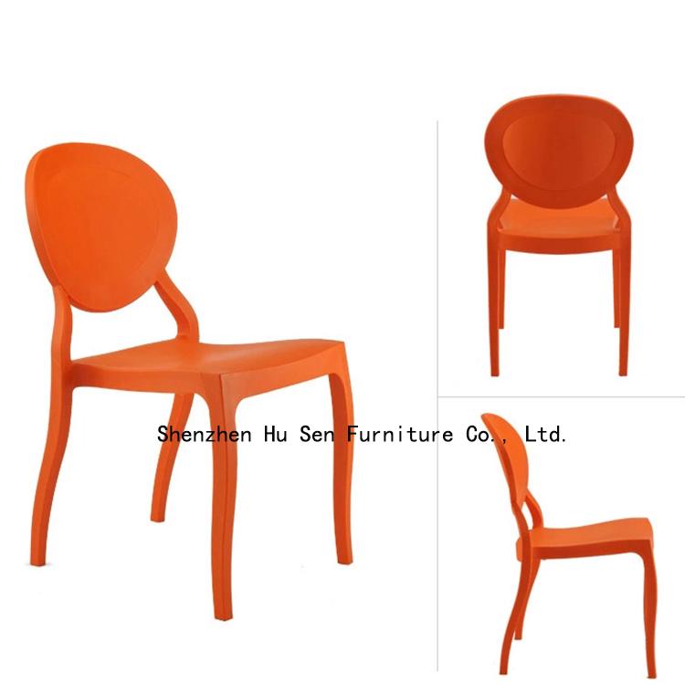 chaise de bureau moderne salle manger chaise dans chaises pliantes de meubles sur aliexpress. Black Bedroom Furniture Sets. Home Design Ideas