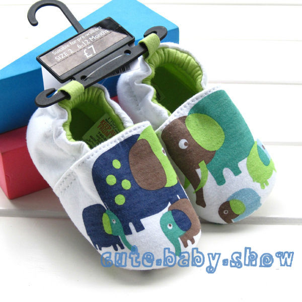 2013 New Arrival! Baby First Walker Kids Toddlers Shoes for Baby Boys and Girls. Free Shipping!