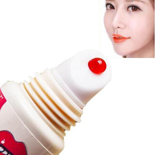 Блеск для губ из Китая