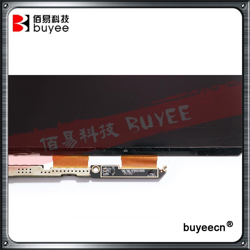 A1502 2015 LCD (3)