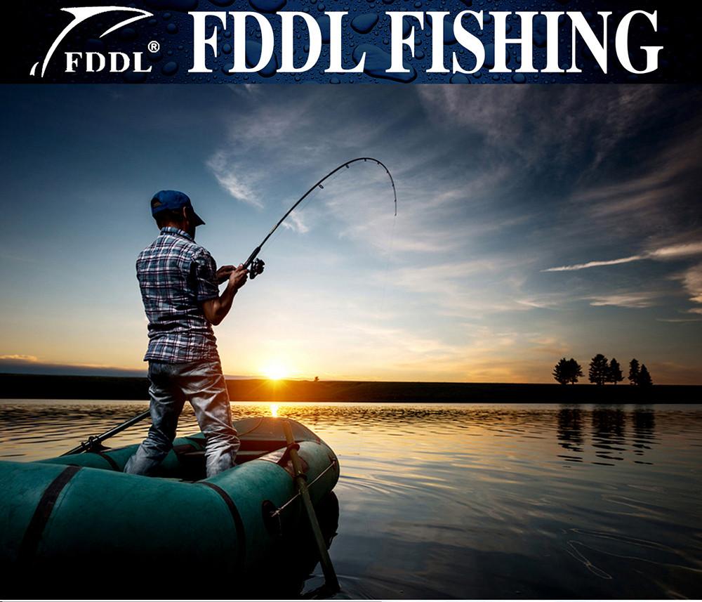 рыбалка на море спиннингом