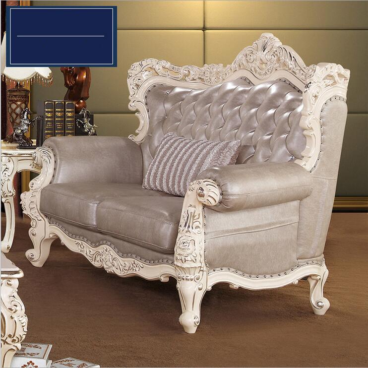 wohnzimmer möbel set: 1 12 dollhouse miniature wohnzimmer möbel