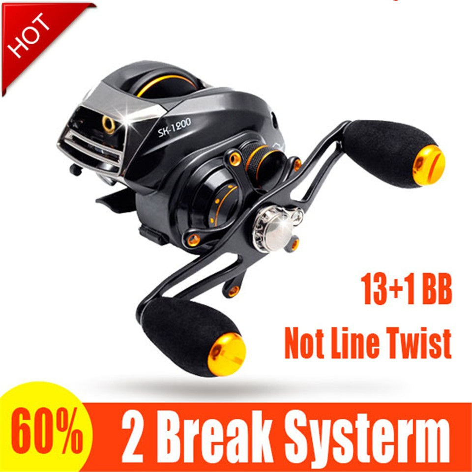 online get cheap fishing gear for sale -aliexpress | alibaba group, Fishing Gear