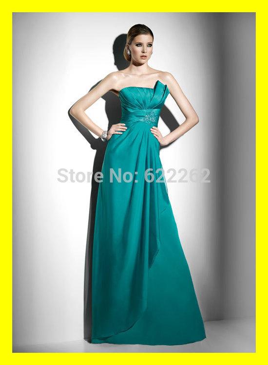 Cheap Designer Formal Dresses Australia