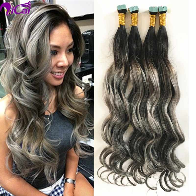 Achetez En Gros Balayage Cheveux En Ligne 224 Des Grossistes