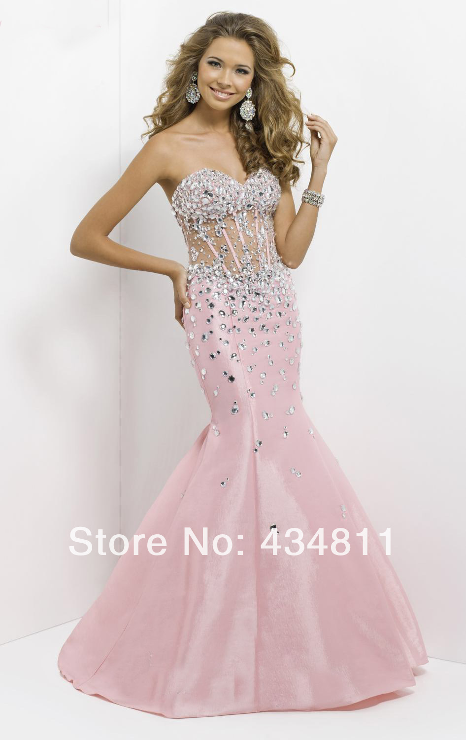 Cheap Shiny Dresses Prom Dresses 2014 Cheap