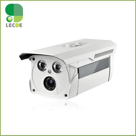 720P Waterproof Outdoor/Indoor IR CUT Night Vision Security Network IP Camera<br><br>Aliexpress